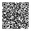ExLizzy大樹ブログ:モバイルQRコード